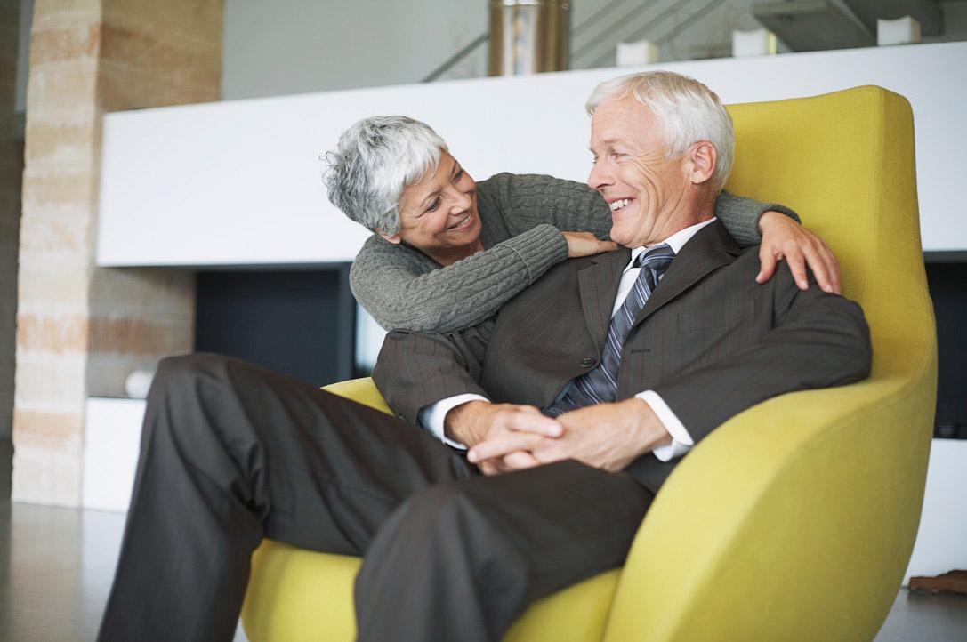 San Francisco Black Senior Online Dating Service