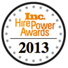 Hire Power 2013 Logo